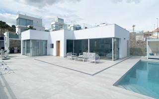 2 bedroom Duplex in Gran Alacant - SUN5864