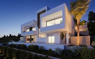 2 bedroom Apartment in Benidorm  - DT118700