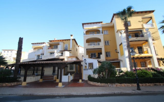 3 bedroom Apartment in Punta Prima  - GD113891