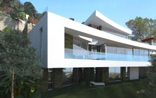 3 bedroom Duplex in Los Altos - CP6356