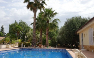 2 bedroom Apartment in Atamaria  - LMC114623