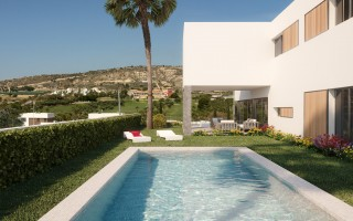 1 bedroom Apartment in Denia  - SOL116322