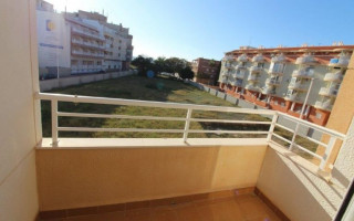 3 bedroom Apartment in El Verger  - VP114934