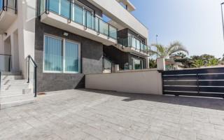 2 bedroom Apartment in Gran Alacant - MAS117218