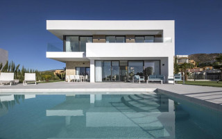 3 bedroom Apartment in Mil Palmeras  - SR114445