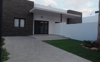 2 bedroom Apartment in Playa Flamenca  - TM117556