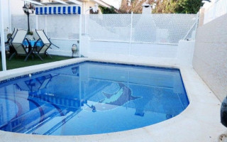 2 bedroom Apartment in San Javier  - GU114740