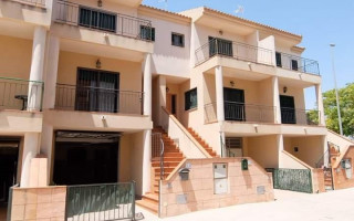3 bedroom Apartment in Villamartin  - TRI114858