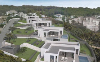 3 bedroom Apartment in Villamartin  - TRI114866