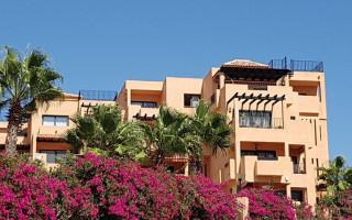 2 bedroom Apartment in Villamartin  - GB7162