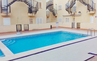 2 bedroom Apartment in Villamartin  - TRI114876