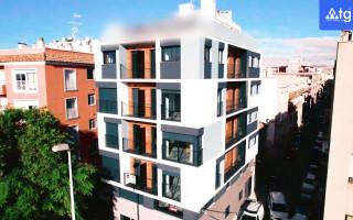 2 bedroom Apartment in Villamartin - PT6737