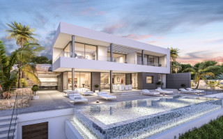 3 bedroom Apartment in Villamartin - TM6692