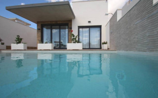 3 bedroom Apartment in Villamartin  - NS114483