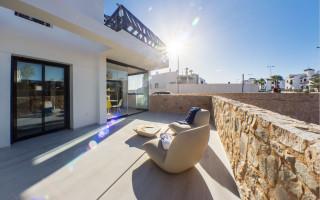 2 bedroom Apartment in Villamartin  - GM6956