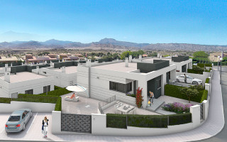 2 bedroom Apartment in Denia  - SOL116335