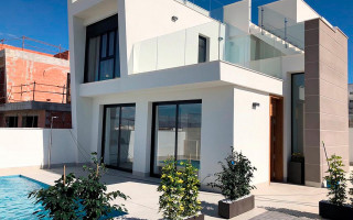 2 bedroom Apartment in Mil Palmeras  - SR114419