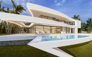 2 bedroom Apartment in Villamartin  - TM117245