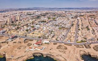 Appartement de 3 chambres à San Miguel de Salinas - SM8548