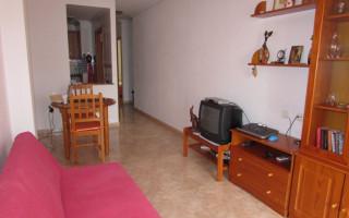 3 bedroom Penthouse in Orihuela - SM2563