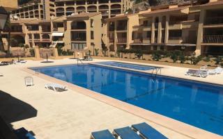 3 bedroom Villa in Rojales - LAI114138