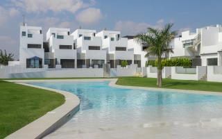 3 bedroom Villa in Lorca  - AGI115505
