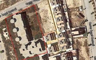 Immobilier commercial de  à Guardamar del Segura- CRR53858262344