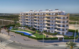 Immobilier commercial de  à La Senia- GV8191