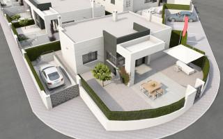 Immobilier commercial de  à La Senia- GV8193