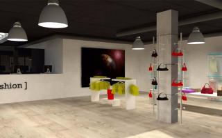 Immobilier commercial de  à Torrevieja- MS4440