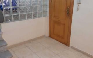 Immobilier commercial de  à Torrevieja - TT101289
