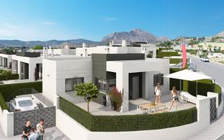 Immobilier commercial de  à La Senia- GV8192