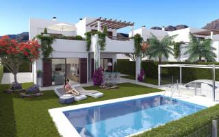 Immobilier commercial de  à La Senia- GV8194