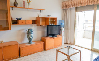 2 bedroom Apartment in Torrevieja - AG9529
