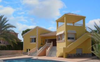 Апартаменты в Гран Алакант, 2 спальни  - AS116003