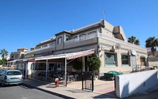 Locales comerciales de  en Villamartin - CRR15738742344