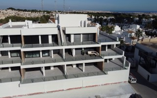 Appartement de 2 chambres à Murcia - OI7485