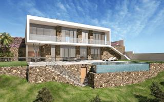 Appartement de 3 chambres à El Campello - MIS117421