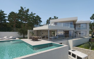 Appartement de 2 chambres à Playa Flamenca - TM117583