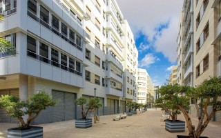 Appartement de 2 chambres à Playa Flamenca - TM117616