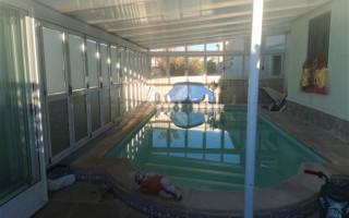 Appartement de 2 chambres à Torrevieja - AGI8538