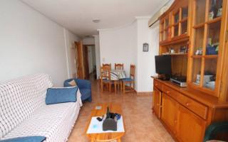 Appartement de 2 chambres à La Mata - OI8591