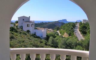 Appartement de 2 chambres à Murcia - OI7612