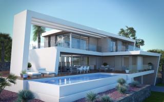 Appartement de 3 chambres à Murcia - OI7599