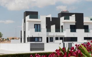 Appartement de 3 chambres à Rojales - BL116194