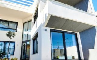 Appartement de 3 chambres à Orihuela - AGI8460