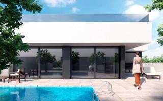 Appartement de 2 chambres à Villamartin - VD7889