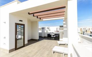 Appartement de 2 chambres à Arenales del Sol - ER7088