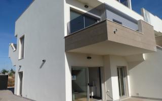 Appartement de 2 chambres à La Vila Joiosa - VLH118555