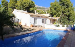 Appartement de 2 chambres à Pilar de la Horadada - OK114195
